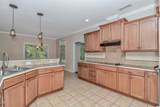 33 Mill Park Rd. - Photo 8