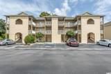 4104 Pinehurst Circle - Photo 1