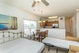 4104 Pinehurst Circle - Photo 27