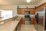4104 Pinehurst Circle - Photo 3