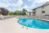 4104 Pinehurst Circle - Photo 34