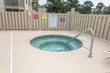 4104 Pinehurst Circle - Photo 35