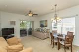 4104 Pinehurst Circle - Photo 9
