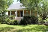 75 Pine Grove Ln. - Photo 2
