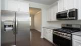 768 Old Murrells Inlet Rd. - Photo 11