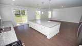 768 Old Murrells Inlet Rd. - Photo 12