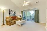 5750 Oyster Catcher Dr. - Photo 15