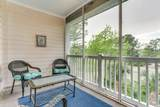 5750 Oyster Catcher Dr. - Photo 5
