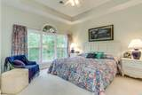 5750 Oyster Catcher Dr. - Photo 9