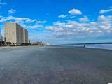 1809 Ocean Blvd. S - Photo 22