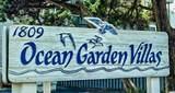1809 Ocean Blvd. S - Photo 3