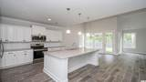 756 Old Murrells Inlet Rd. - Photo 11