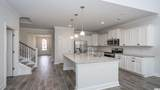 756 Old Murrells Inlet Rd. - Photo 13