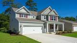 756 Old Murrells Inlet Rd. - Photo 2