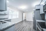 5061 Watergate Dr. - Photo 11