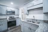 5061 Watergate Dr. - Photo 16