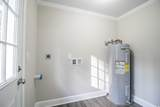 5061 Watergate Dr. - Photo 17