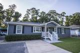 5061 Watergate Dr. - Photo 2
