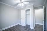 5061 Watergate Dr. - Photo 24