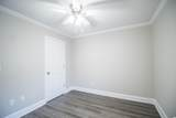 5061 Watergate Dr. - Photo 28