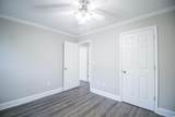 5061 Watergate Dr. - Photo 29
