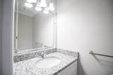 5061 Watergate Dr. - Photo 34