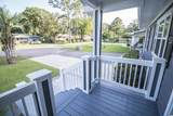 5061 Watergate Dr. - Photo 4
