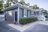 5061 Watergate Dr. - Photo 5