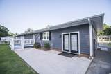 5061 Watergate Dr. - Photo 6