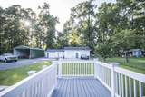 5061 Watergate Dr. - Photo 8