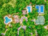 4939 Island Dr. - Photo 40