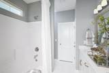 215 Zostera Dr. - Photo 10