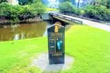679 Riverwalk Dr. - Photo 13