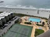9650 Shore Dr. - Photo 14