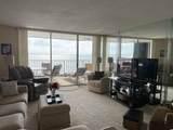 9650 Shore Dr. - Photo 2