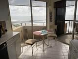 9650 Shore Dr. - Photo 5