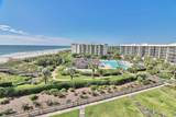 645 Retreat Beach Circle - Photo 33