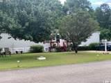 973 Jamestown Rd. - Photo 1