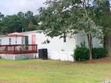 973 Jamestown Rd. - Photo 19