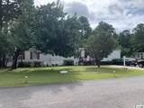 973 Jamestown Rd. - Photo 2