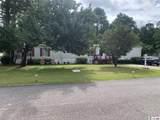 973 Jamestown Rd. - Photo 23