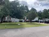 973 Jamestown Rd. - Photo 3