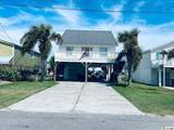 406 33rd Ave. N - Photo 1