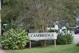 109 Cambridge Circle - Photo 11