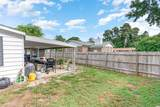 1112 Forest Dr. - Photo 32