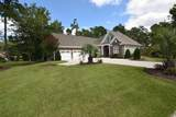 900 Moultrie Circle - Photo 1