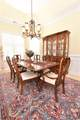 900 Moultrie Circle - Photo 10
