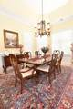 900 Moultrie Circle - Photo 11