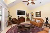 900 Moultrie Circle - Photo 12