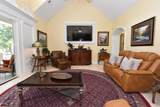 900 Moultrie Circle - Photo 13